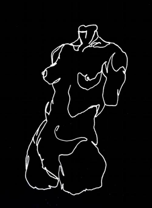 Emilie Grandjean